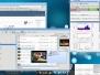 Linux-Screenshots