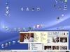 bildschirm-2004-09