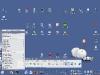 bildschirm-2005-02