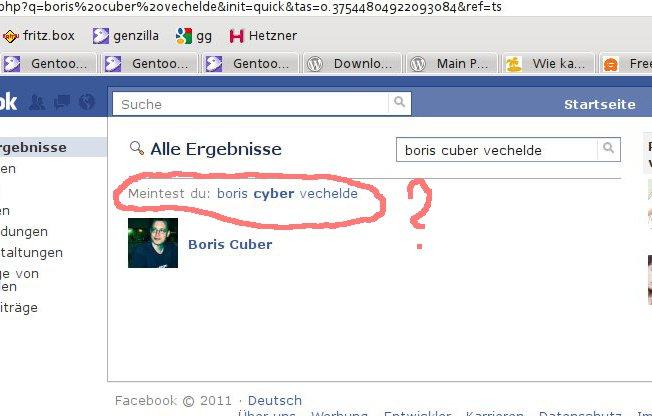 boris-cyber-vechelde_small